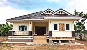 best modern house plans the best modern house floor plans and designs in which to live a