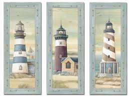 Lighthouse Bathroom Rugs Creative Lighthouse Bath Rugs Tasty Rug Set Design Inspirations