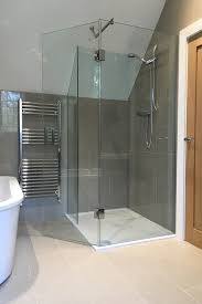 Shower Doors Made To Measure Bespoke Shower Enclosures Screens Shower Doors Measure Fit