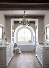 Romantic Bathroom Ideas by 32 Best Master Bathroom Ideas And Designs For 2017