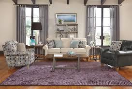 Westside Home Decor Flexsteel Westside Casual Style Sofa Wayside Furniture Sofa