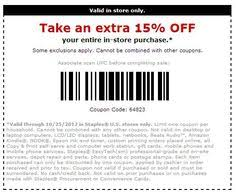footaction coupons in store 2014 rock and roll marathon app