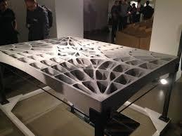 185 best construction 3d printing images on pinterest