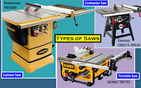 Best Portable Table Saws by Best Cabinet Saw Reviews Of The Best Cabinet Table Saws For
