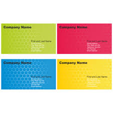 1769 Best Halloween Images On Pinterest Halloween Treats by 100 Templates Business Cards Medical Doctor Business Card