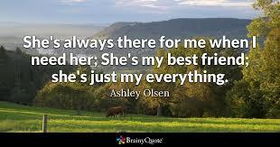 best friend quotes brainyquote