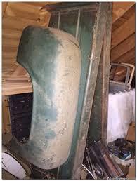 1959 dodge truck parts dodge truck parts ma