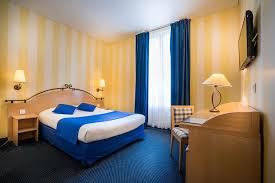 chambre hotel charming hotel montparnasse rooms from 68
