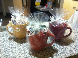prizes for coed baby shower www awalkinhell com www
