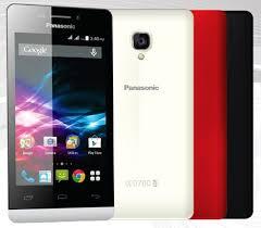 panasonic eluga s black amazon panasonic t40 bright red amazon in electronics