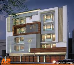 3 bhk apartment gurgaon ultra luxurious independent floor with