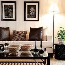 home interior inspiration style home interior inspiration 4 house design ideas