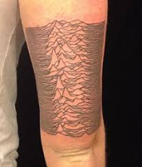 joy division tattoo by tattooist doy dim pinterest joy