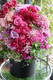 beautiful flower arrangements 377 best amazing flower arrangements images on floral