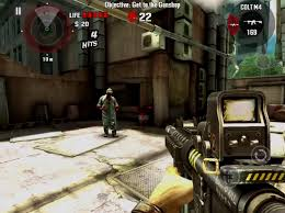 hd full version games for android 25 best hd games for ios and android organic traffic service