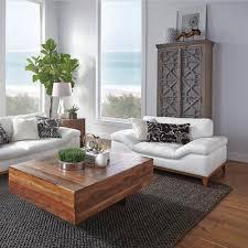 Club Chairs For Living Room Living Room Seating Sofas Sleeper Sofas Club Chairs Arm