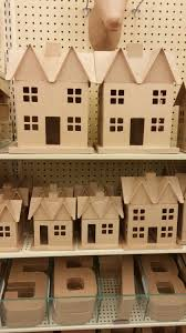 building putz houses part 7 u2013 the lone writer shannon yarbrough