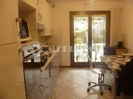 appartamento pordenone appartamento in vendita a pordenone cod bg 207 rv
