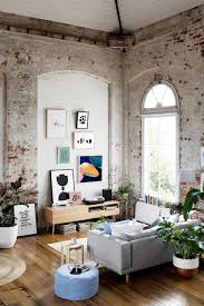 Open Plan Fab Open Plan Interior Ideas By Hunting For George Decoholic