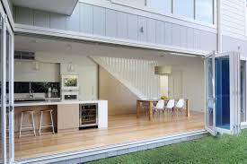 quantum quartz carrara custom kitchen cabinet design polyurethane