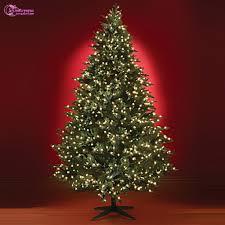 christmas img 3725 christmas old sacramento tree lighting lights