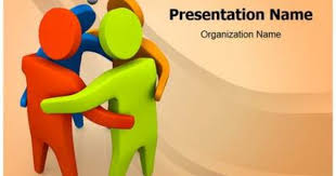 academic powerpoint templates expin franklinfire co
