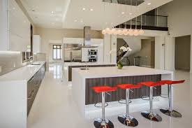 kitchens with two islands kitchen islands with sink and breakfast bar decoraci on interior