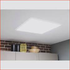 eclairage cuisine sous meuble lumière sous meuble cuisine best of fantastiqué ikea luminaire