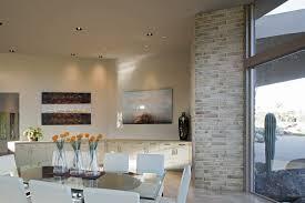 Porcelain Tile Entryway Style Statement Porcelain Brick Tile