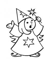 online coloring pages november 2010