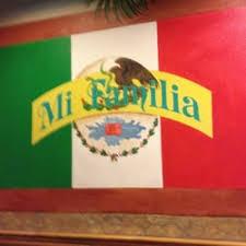mi familia mexican restaurant u0026 cantina 26 photos u0026 48 reviews