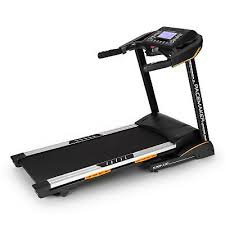 pedana per correre tapis roulant elettrico professionale fitness cardio casa fascia