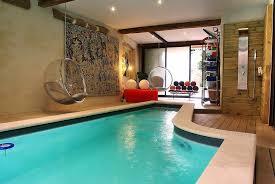 chambre d hote fontaine du vaucluse chambres d hôtes artishow chambres d hôtes à l isle sur la sorgue