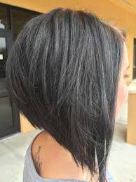 angled bob hairstyle pictures popular inverted bob haircuts 2018 hairiz
