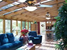 sun porch window treatments ideas sun porch window treatments
