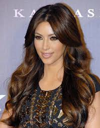 layered highlighted hair styles layered hairstyles haircuts hairstyles 2017 and hair colors for