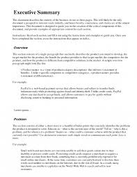 100 resume sample with professional summary resume