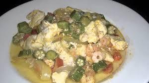 brasilianische k che brasilianische küche