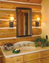 Rustic Bathroom Vanity Light Fixtures - rustic bathroom light fixtures bahtroom lighting ideas with two