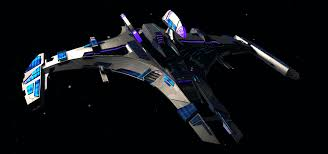 risian corvette jem hadar dreadnought carrier t6 official trek wiki