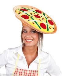 Food Costumes Kids Food Drink Halloween Costume Ideas 7 Italian Costumes Images Costume Ideas
