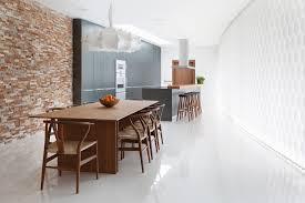 deco murale pour cuisine cuisine decoration murale pour cuisine avec gris couleur dans deco