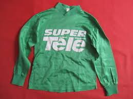 bureau de change st etienne football jersey asse etienne great tv vintage pony child 8