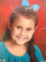 44 Years Old by Search Continues For Missing 6 Year Old Isabel Mercedes Celis