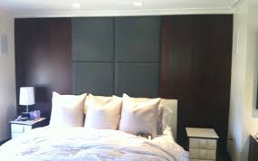 bedroom built ins custom wood creations bedroom built ins custom home office bedroom bulletin