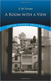 amazon com a room with a view dover thrift editions