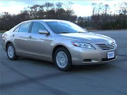 toyota camry 2012 maintenance schedule toyota camry 2012 2014 road test