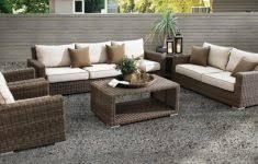Outdoor Patio Furniture Sales - free design patio furniture sets fleshlightvagina info