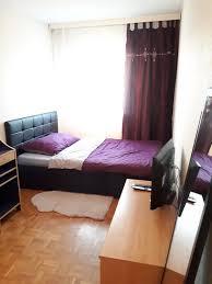 chambre a louer 92 colocation à rue du midi gland chambre à louer à gland 750chf