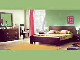 should i paint my bedroom green what color should you paint a bedroom best for blue green paint